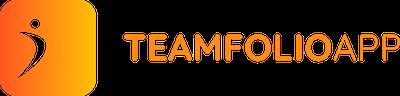 Teamfolio App logo